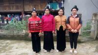 Ang Cang 24 Group